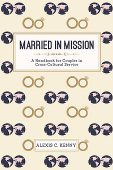 Alexis-Married-in-Mission